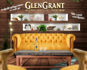 Glen_Grant-Lounge_Space