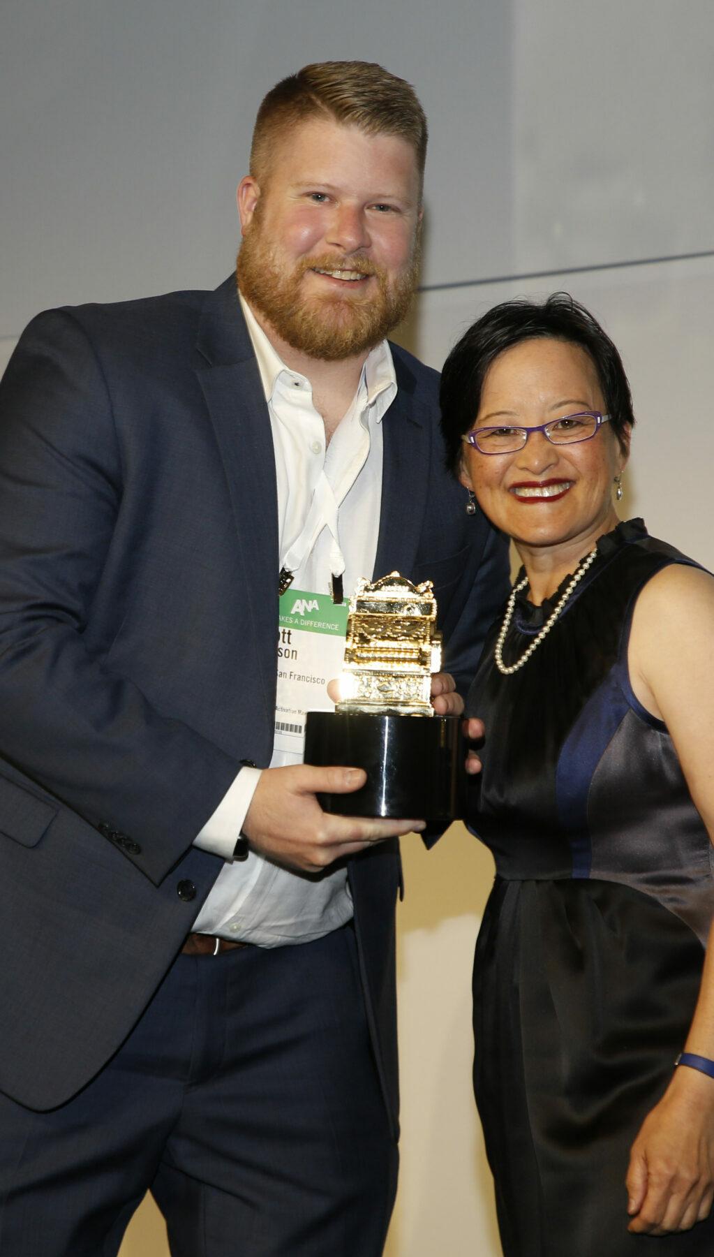 Reggie_Award2